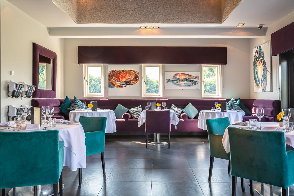 Alecs-Restaurant-3