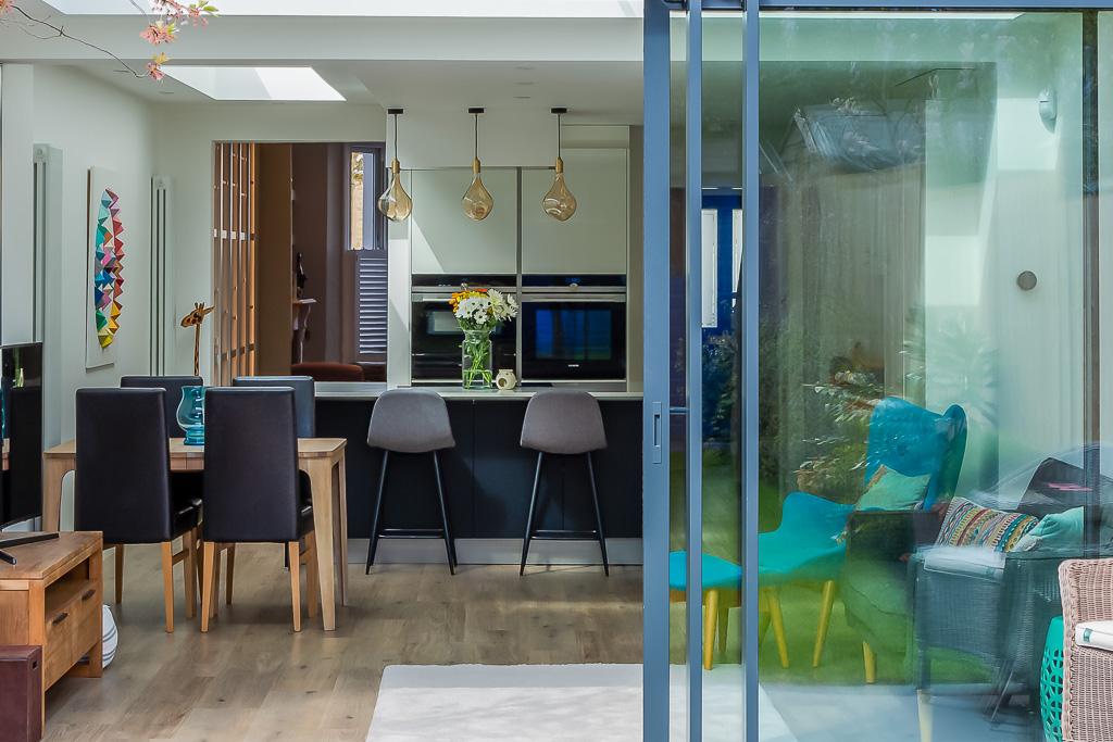 Kitchen Extension, Liane Ryan Photography, Interior Photography-5
