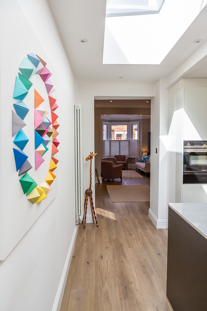 Kitchen Extension, Liane Ryan Photography, Interior Photography-9