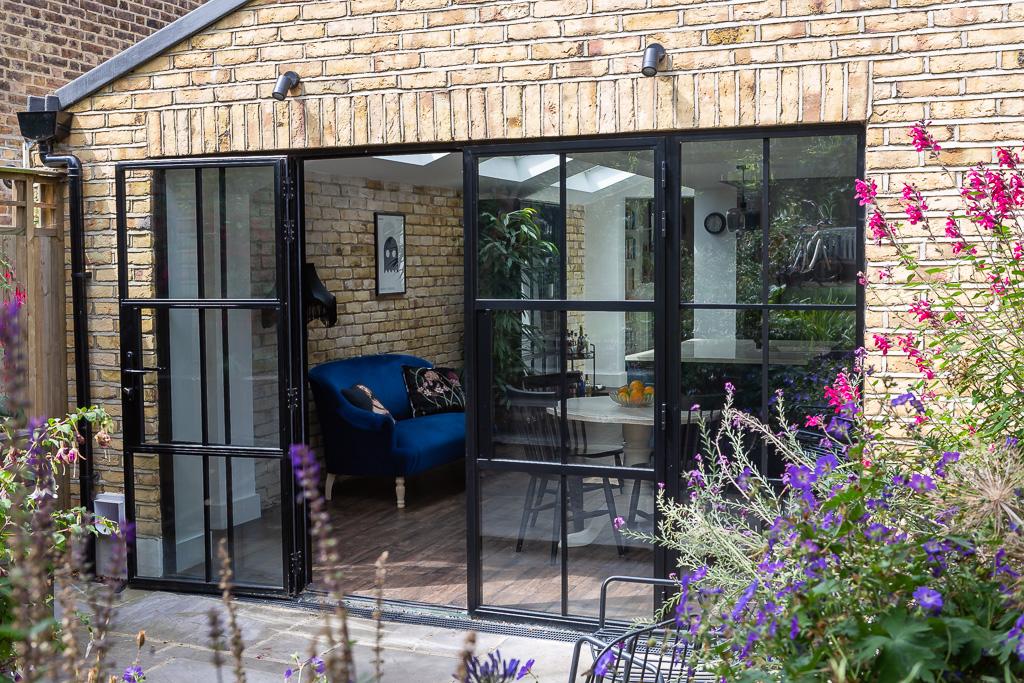 Kitchen extension, interior photography London, Plus Rooms, Liane Ryan Photography-11