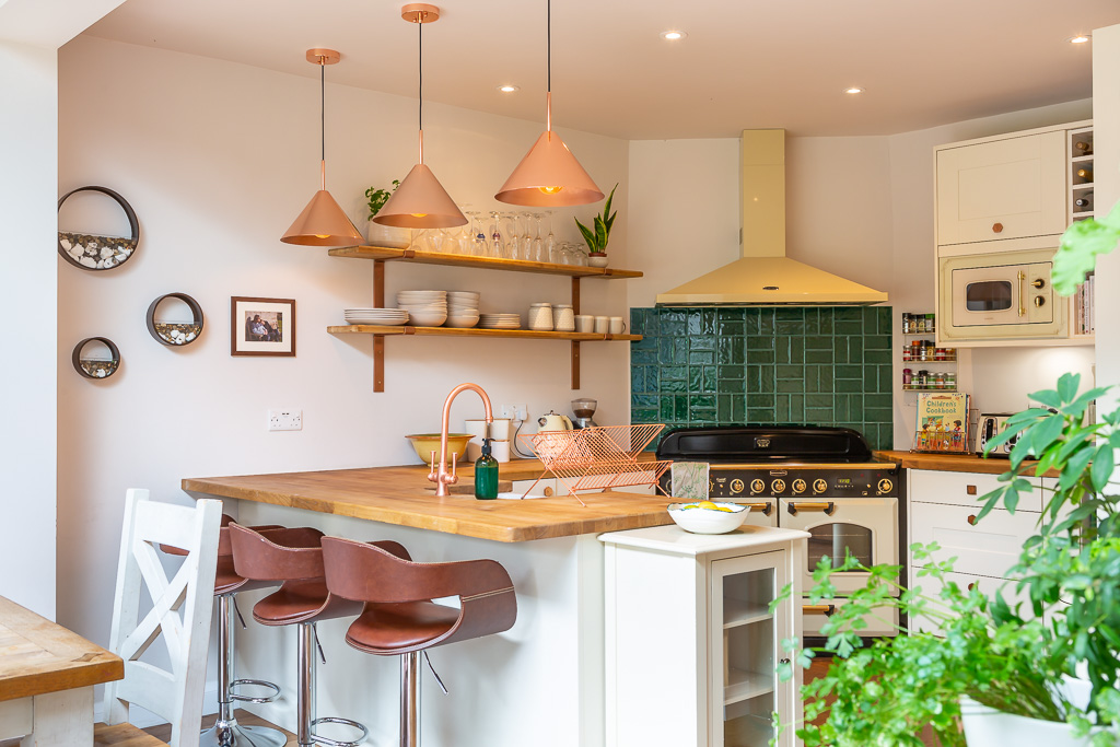 Kitchen extension, interior photography London, Plus Rooms, Liane Ryan Photography-15