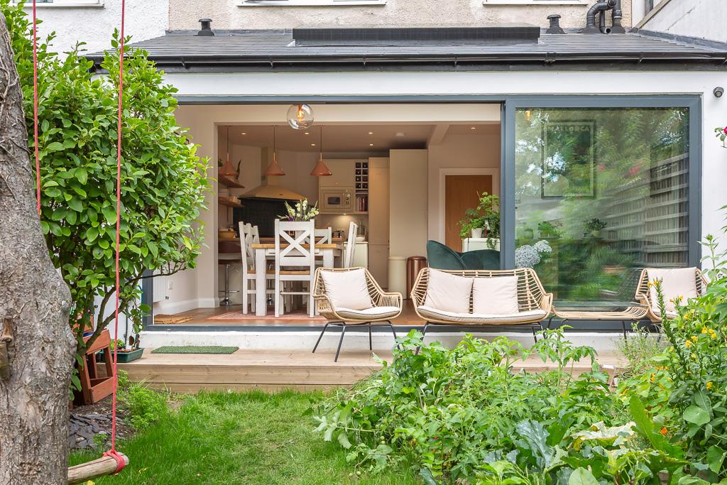 Kitchen extension, interior photography London, Plus Rooms, Liane Ryan Photography-19