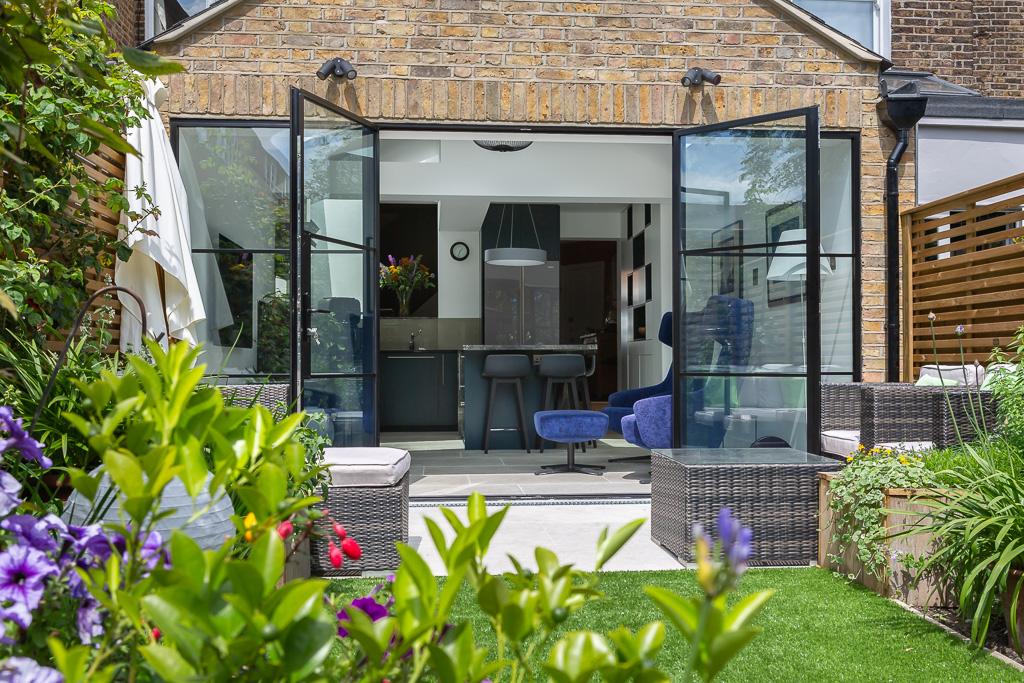 Kitchen extension, interior photography London, Plus Rooms, Liane Ryan Photography-24