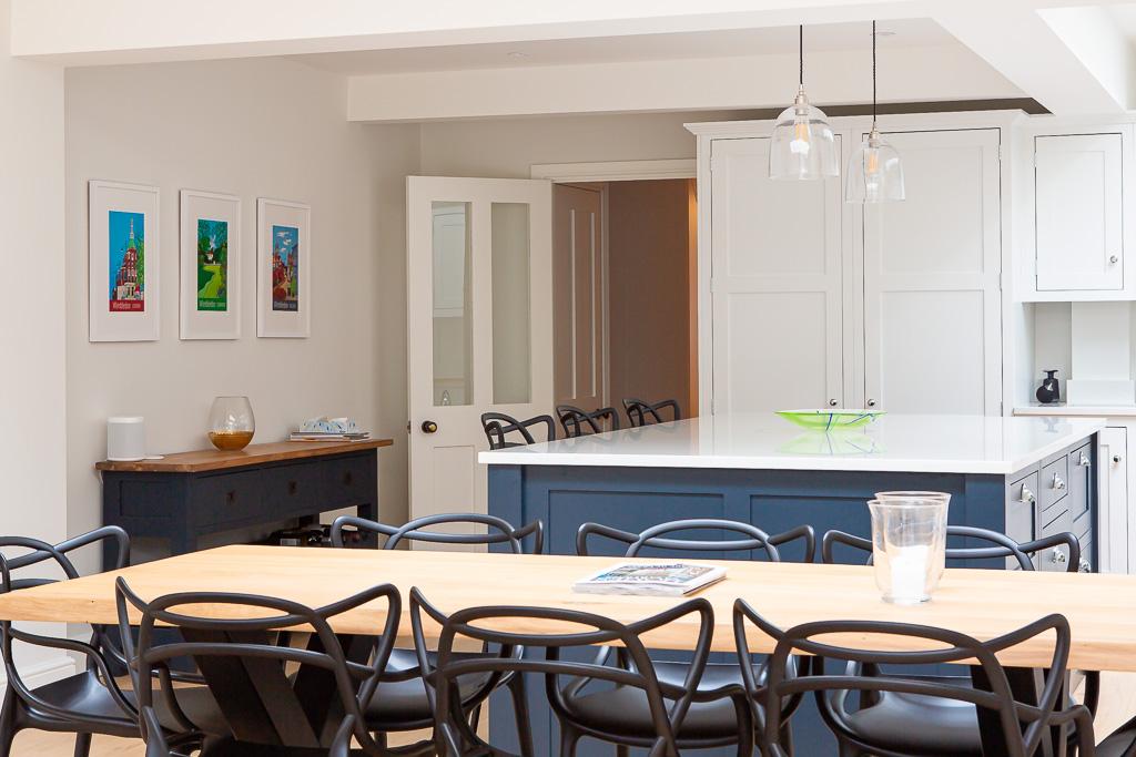 Kitchen extension, interior photography London, Plus Rooms, Liane Ryan Photography-28