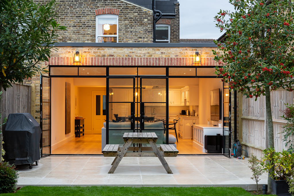 Kitchen extension, interior photography London, Plus Rooms, Liane Ryan Photography-30