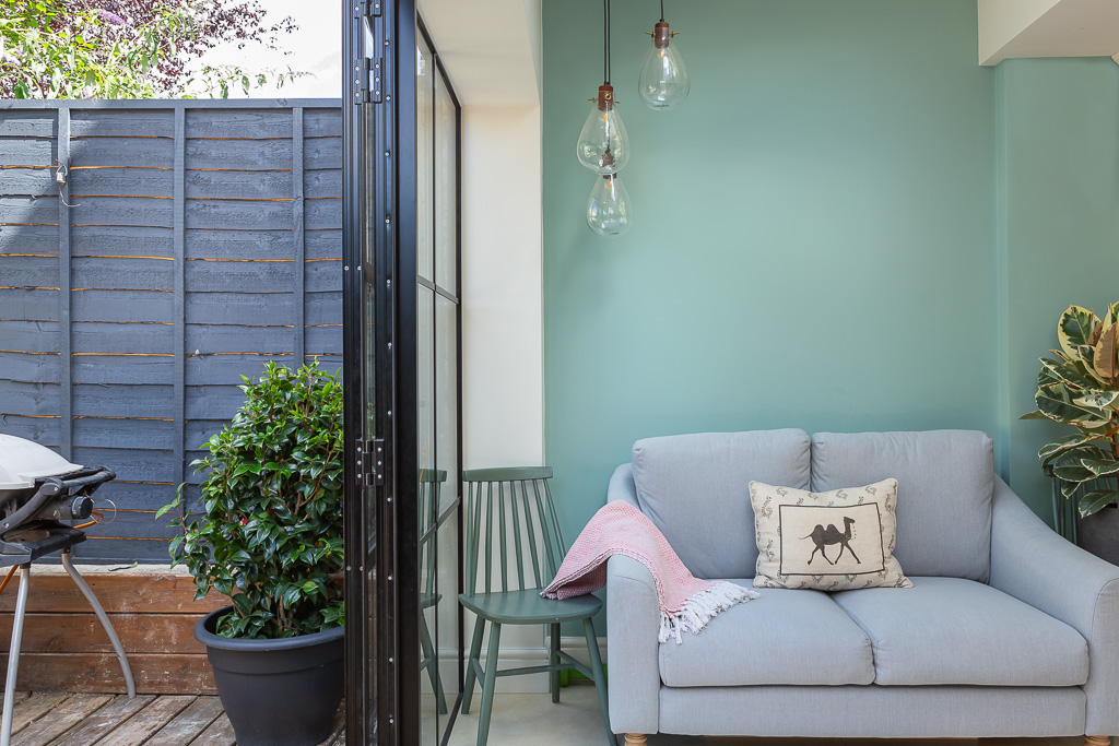 Kitchen extension, interior photography London, Plus Rooms, Liane Ryan Photography-31