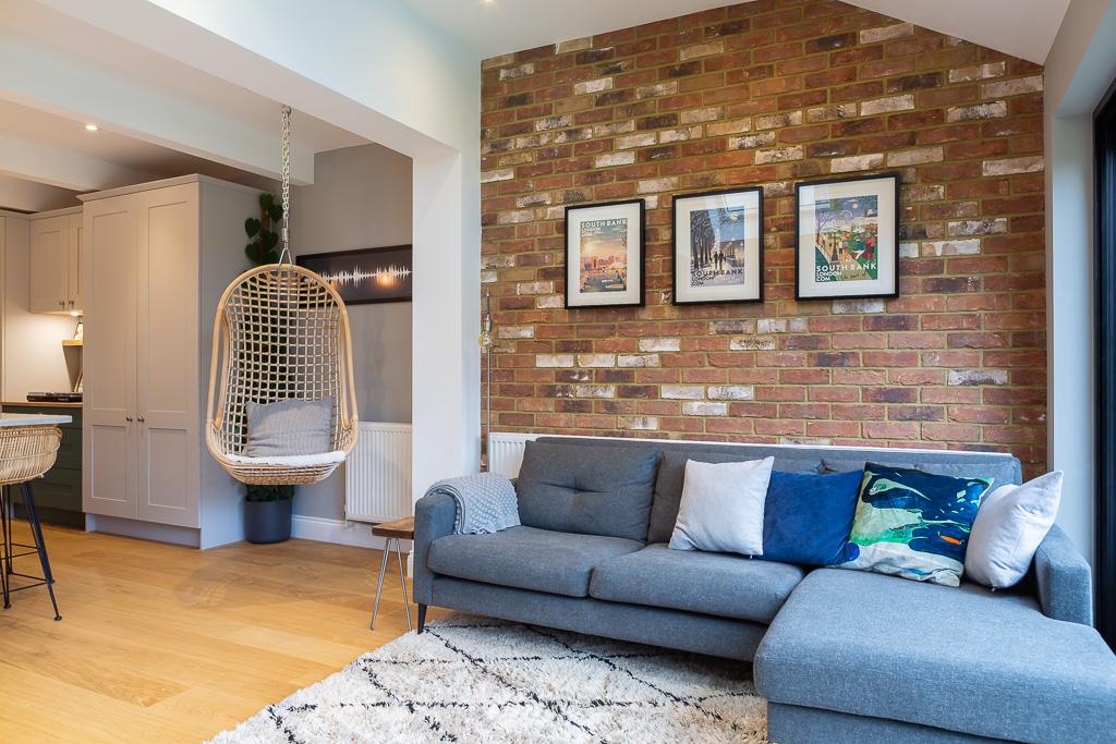 Kitchen extension, interior photography London, Plus Rooms, Liane Ryan Photography-34