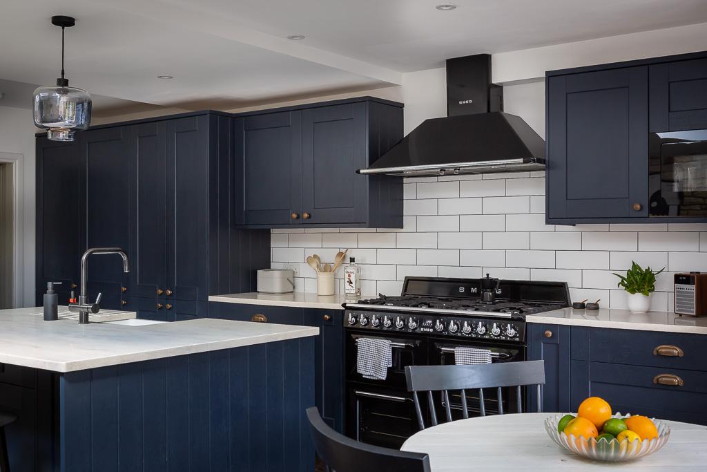 Kitchen extension, interior photography London, Plus Rooms, Liane Ryan Photography-4