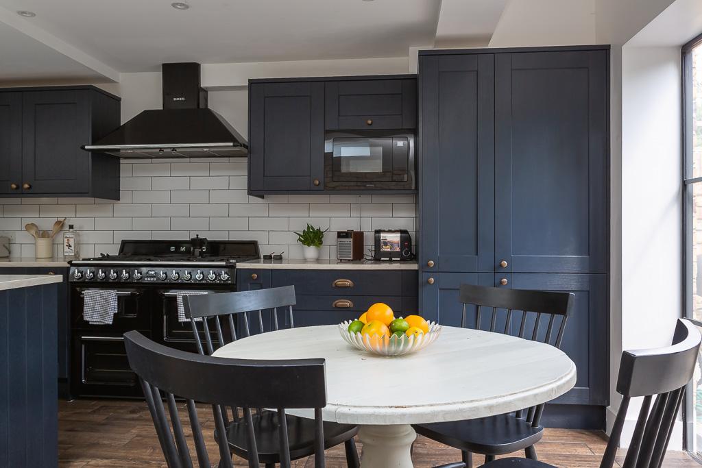 Kitchen extension, interior photography London, Plus Rooms, Liane Ryan Photography-5