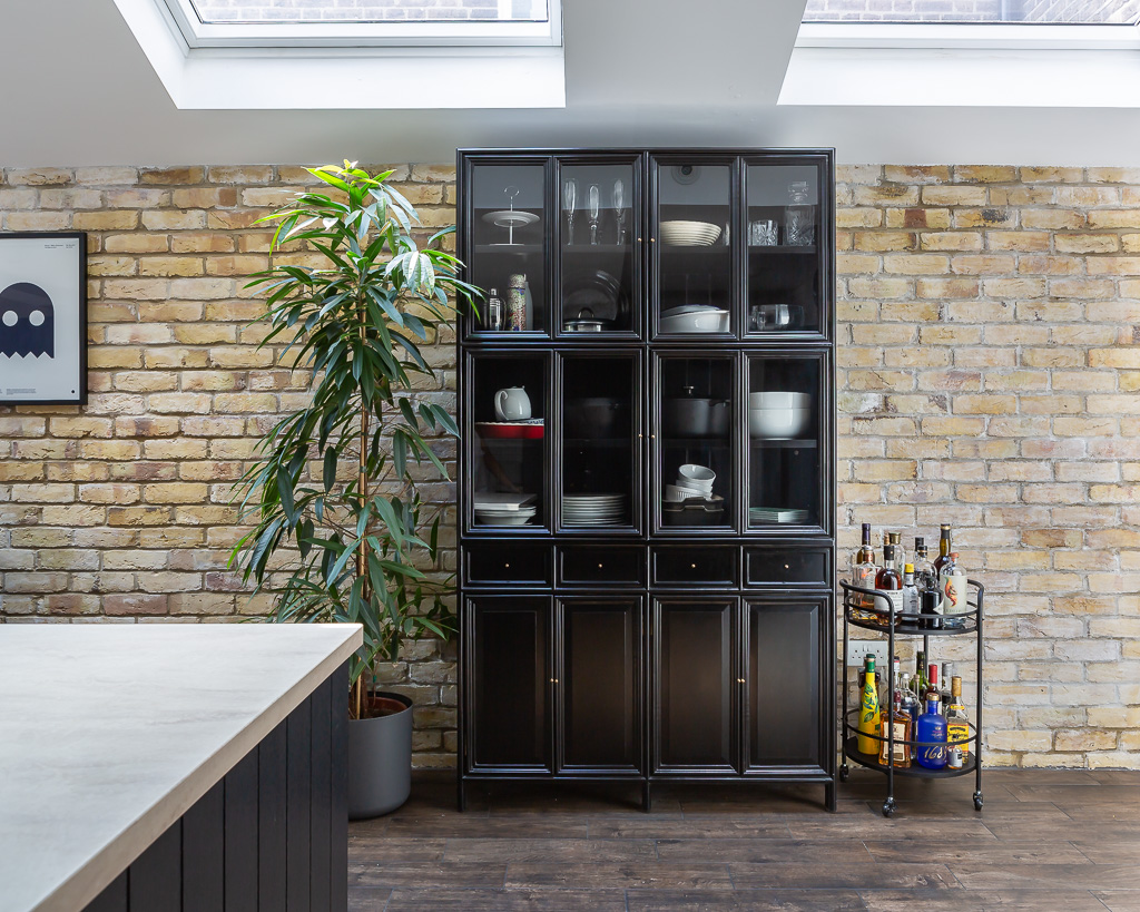 Kitchen extension, interior photography London, Plus Rooms, Liane Ryan Photography-7