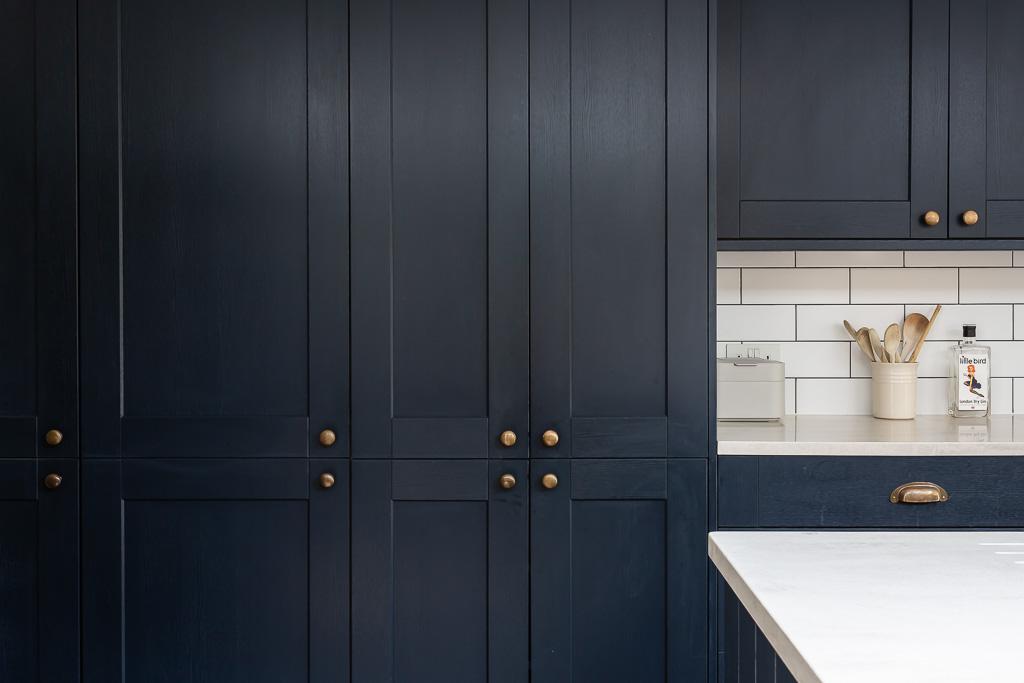 Kitchen extension, interior photography London, Plus Rooms, Liane Ryan Photography-8