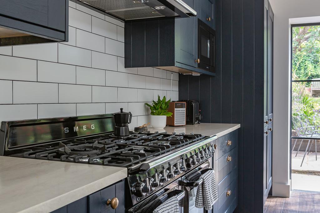 Kitchen extension, interior photography London, Plus Rooms, Liane Ryan Photography-9