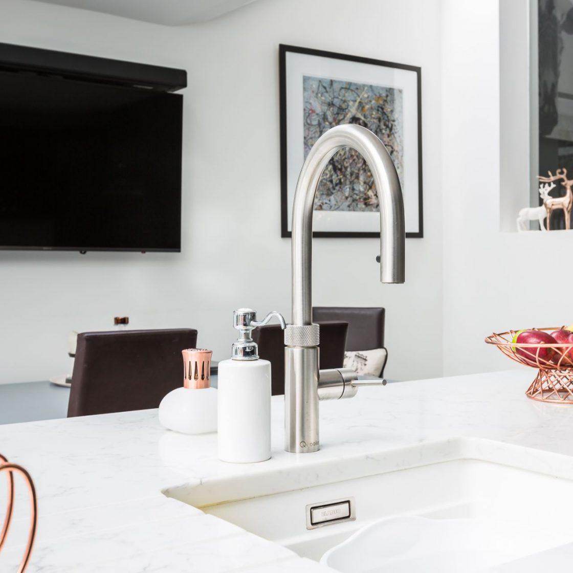 Plus Rooms Kitchen Extension, LandellsRoad, SE22-10