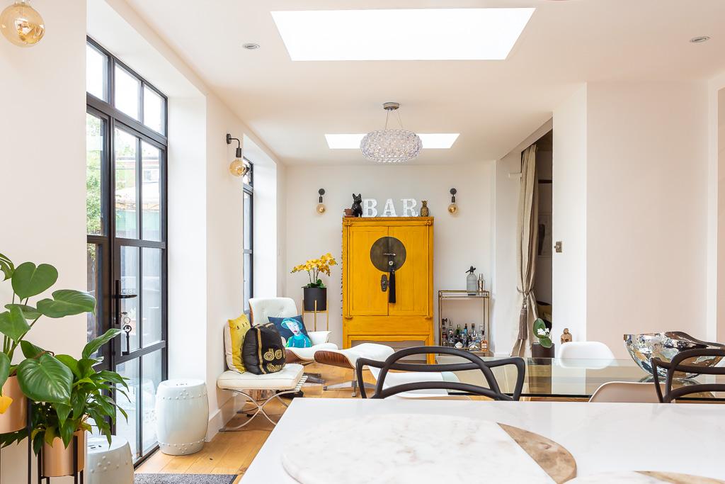 Kitchen Extension, London, Liane Ryan Interior Photography-10