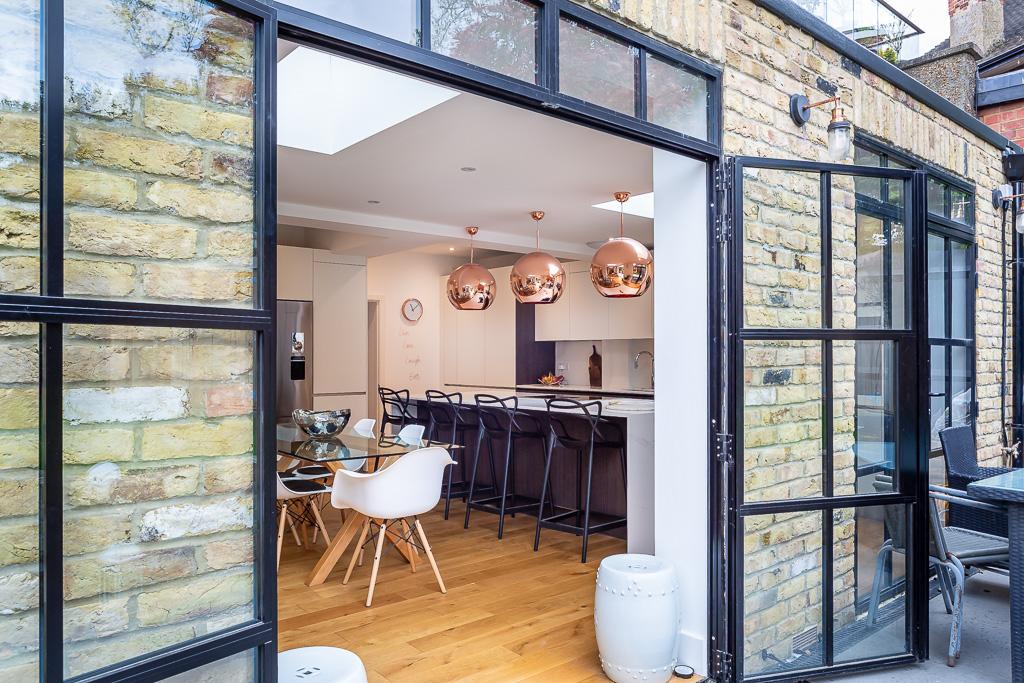 Kitchen Extension, London, Liane Ryan Interior Photography-13