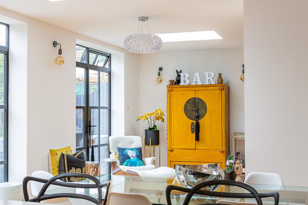 Kitchen Extension, London, Liane Ryan Interior Photography-22