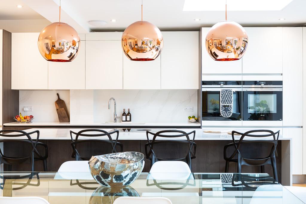 Kitchen Extension, London, Liane Ryan Interior Photography-3