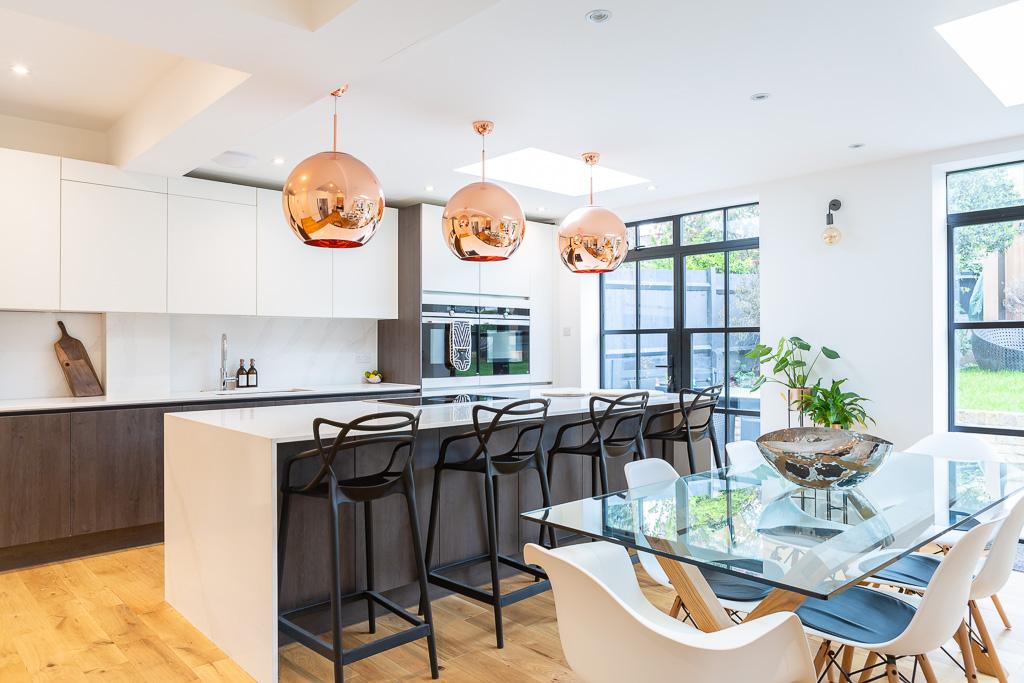 Kitchen Extension, London, Liane Ryan Interior Photography-5