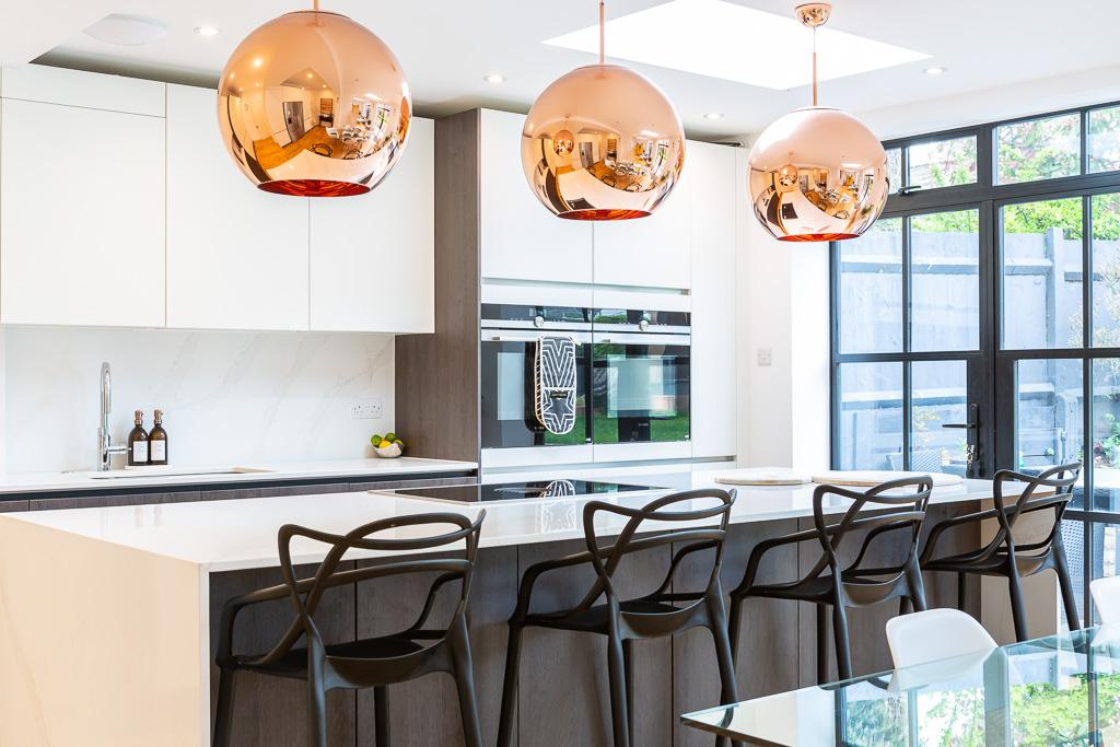 Kitchen Extension, London, Liane Ryan Interior Photography-6