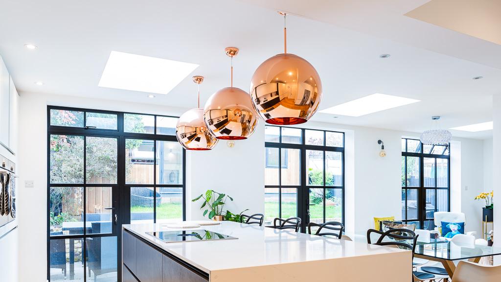 Kitchen Extension, London, Liane Ryan Interior Photography-9