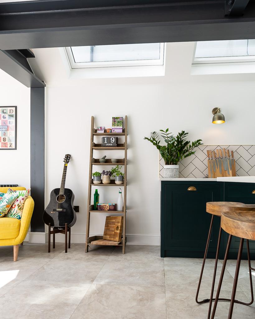 interior photography london, liane ryan photography-11