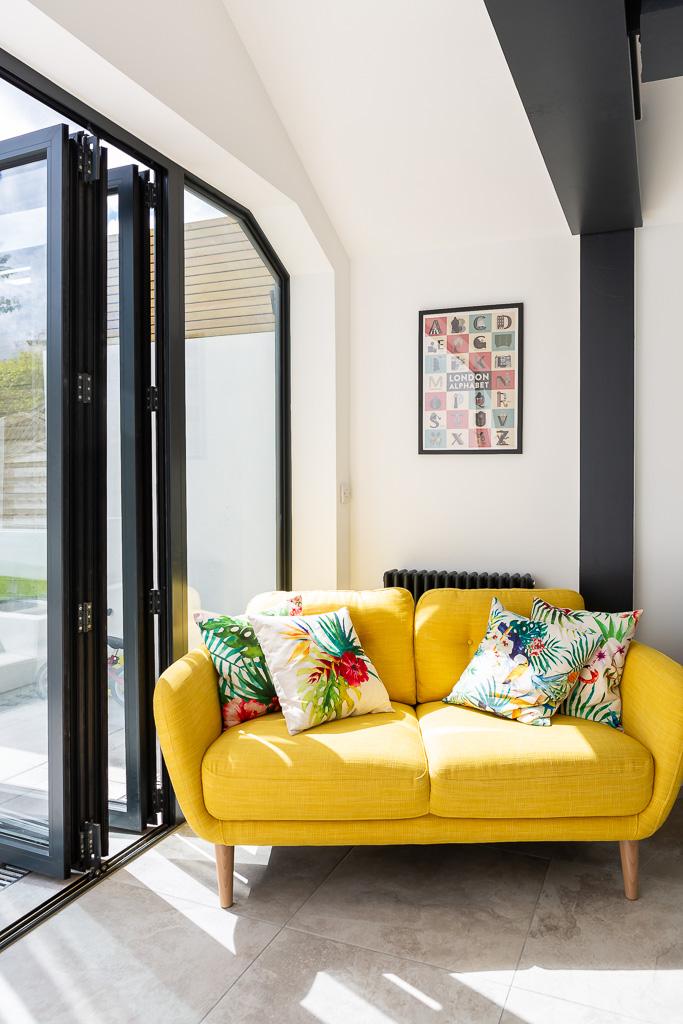 interior photography london, liane ryan photography-9