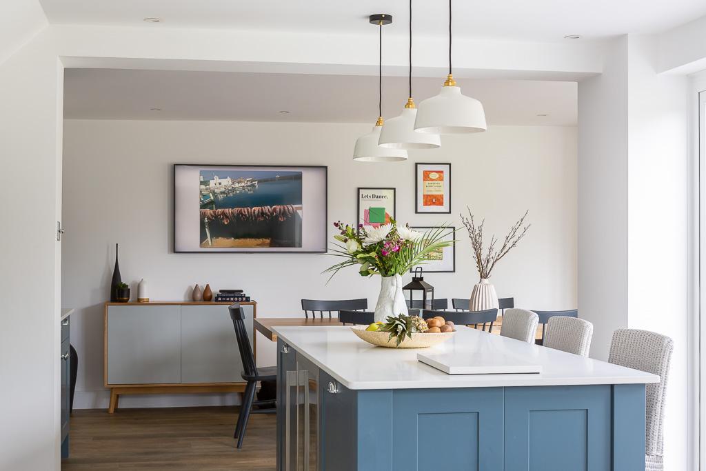 Kitchen Interior Photography Essex, Liane Ryan Photography-2