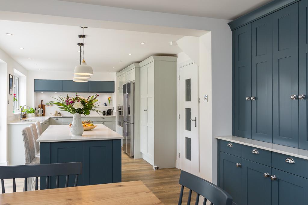 Kitchen Interior Photography Essex, Liane Ryan Photography-3