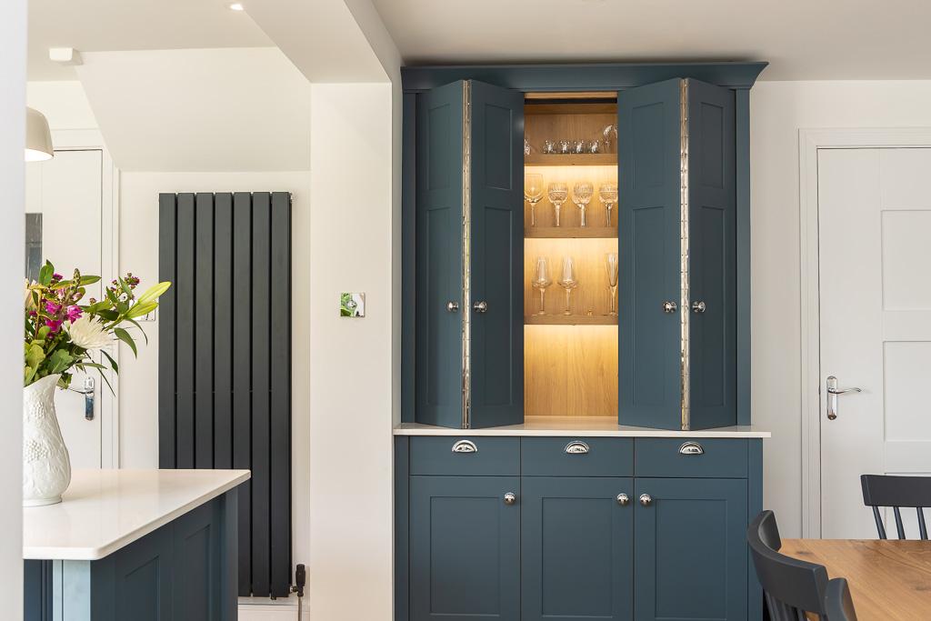 Kitchen Interior Photography Essex, Liane Ryan Photography-4