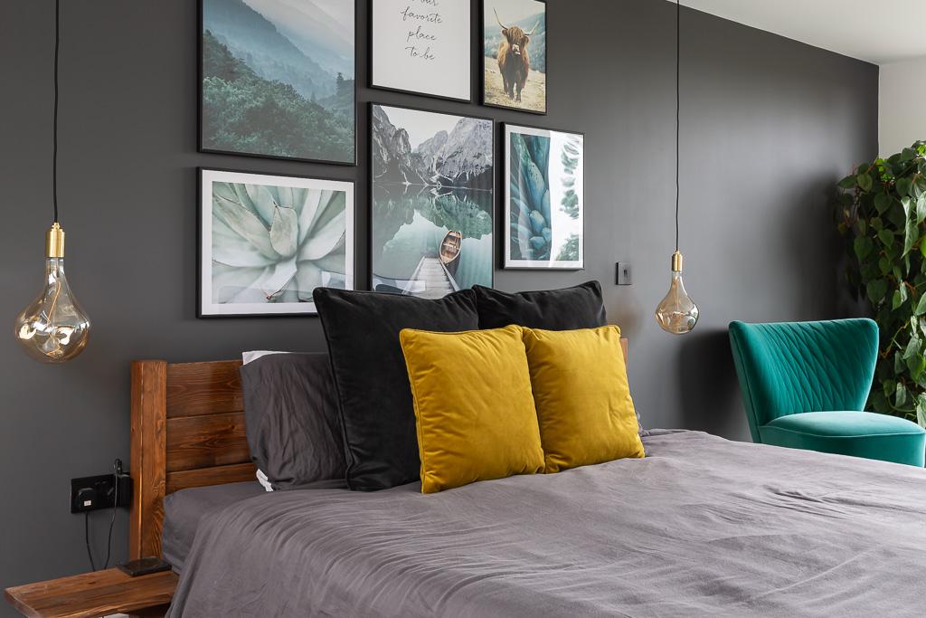 Plus Roooms, Loft Conversion, Interior Photography, Liane Ryan Photography-3