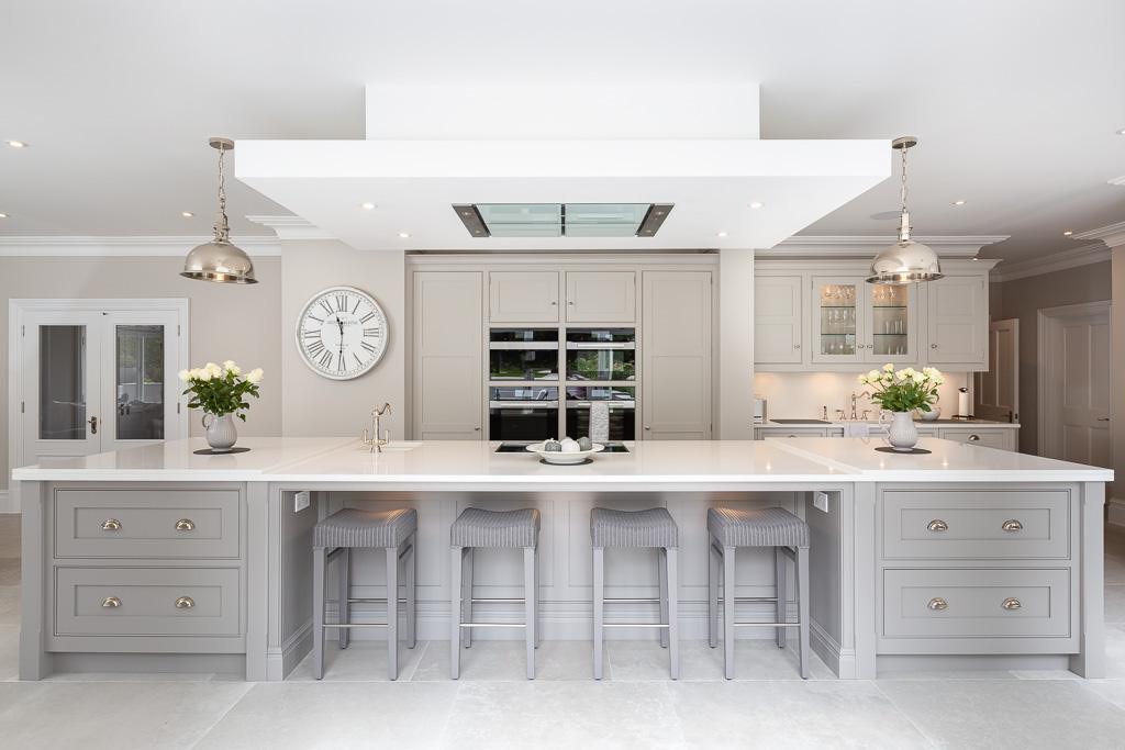 Andrew Davison Architects, Liane Ryan Photography
