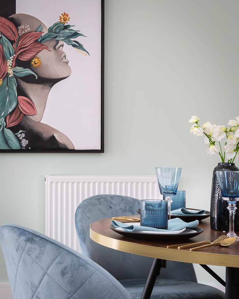 L & Q, interior photography, Essex-4