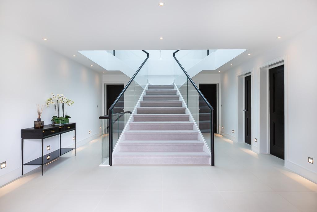 Interior Photography, Interior design, Kent-11