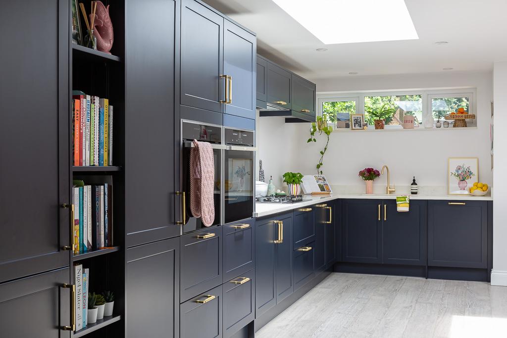 Magnet Kitchens, Interior Photography, Liane Ryan Photography-2