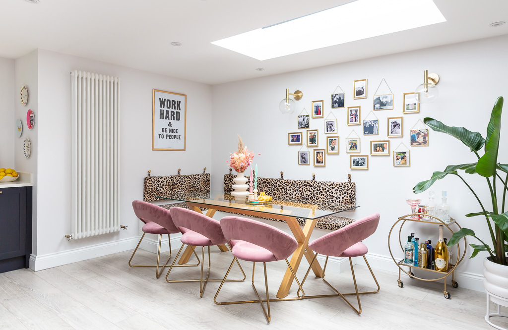 Magnet Kitchens, Interior Photography, Liane Ryan Photography-6