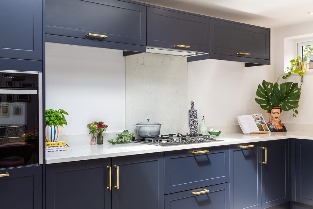 Magnet Kitchens, Interior Photography, Liane Ryan Photography-7