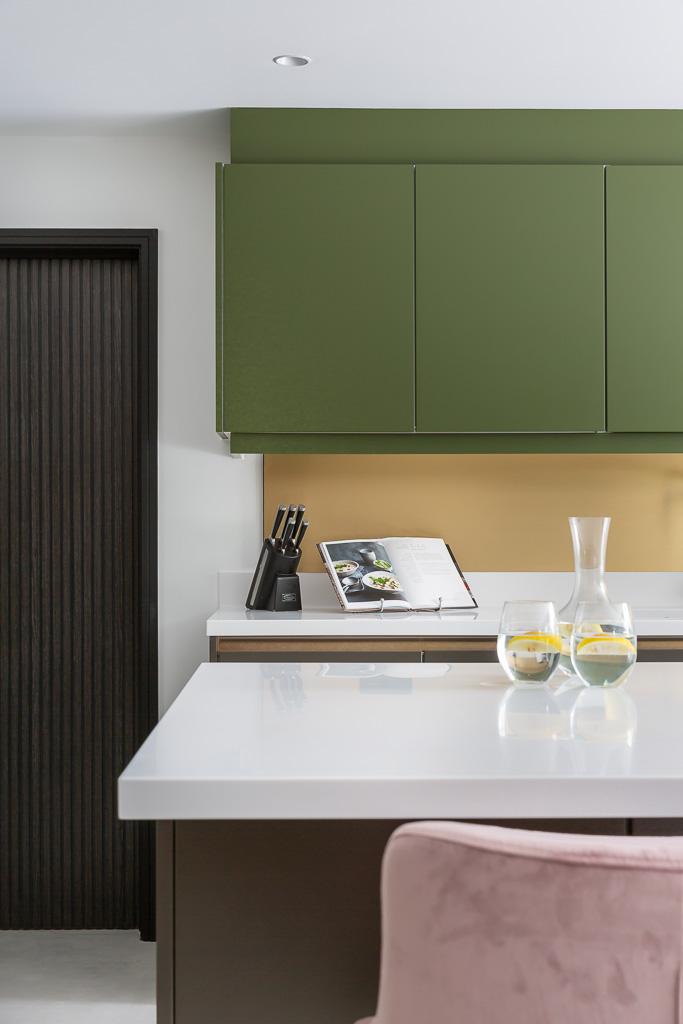 Magnet Kitchens, Interior Photography, Liane Ryan Photography, Essex-3
