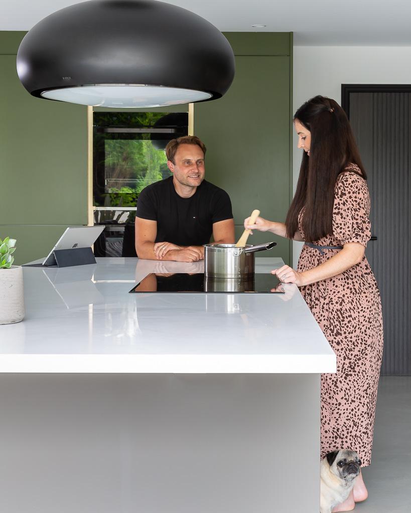 Magnet Kitchens, Interior Photography, Liane Ryan Photography, Essex-6