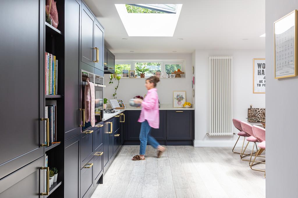 Magnet Kitchens, Interior Photography, Liane Ryan Photography